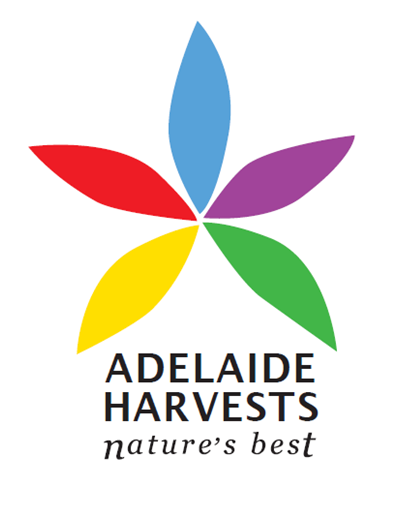 Adelaide Harvests