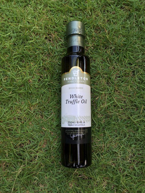 whitetrufflebottlegrass2